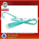 promotional shoe laces for sports shoes
