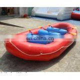 inflatable boat,inflatable rowboat, raft
