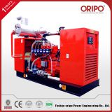Factory Sale Diesel Generator Electric Generating Set Price