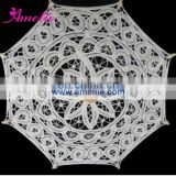 15cm cheap buttenburg wedding parasol umbrella