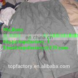 Fashion Cheap used clothes factory of used clothing