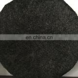 Carbon Fiber Manufacturer Carbon-Carbon Billets Price