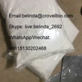 bmk powder Factory supply Benzeneacetic acid CASNo 16648-44-5 with best price