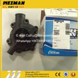 Hot Sale Hot sale WP6G125E22 Engine Spare Parts 6B12H014518 12159770 WATER PUMP