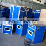 Factory supply 5280 Poultry incubator machine/egg incubator price/egg hatching machine price