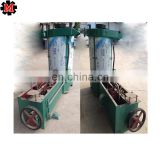 Best quality wheat cleaning machine/wheat washing machine/soybean cleaning machine