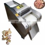 Automatic Chicken Cutting Machine