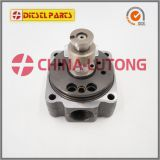 car rotor assembly 4/10R head rotor 096400-1480 for Toyota