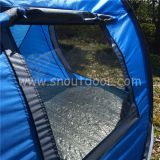 For Camping Waterproof Pop Up Tent Anti Wind