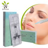 2ml Injection Instrument Properties Hyaluronic acid filler Bouliga