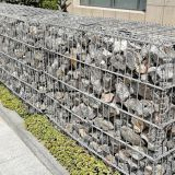Gabion Welded Box
