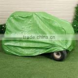 Outdoor Furniture cover Riding Lawn Mower Cover