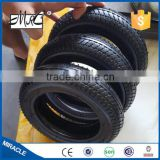 Children bicycle tire tube 8 1/2x2(50-134) 9x2