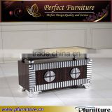 new wood plasma tv stand NC121463