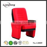 Good sales PP theater seat parts