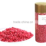 Freeze Dried Raspberry 6-12MM