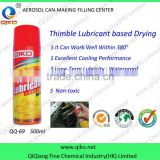 500ml Ejector Pin Lubricant based Dry /QQ-69