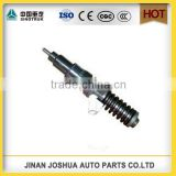 HOT sales!!!sinotruk howo parts