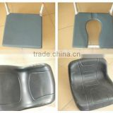 High-class Waterproof Wheelchair Seat Cushions