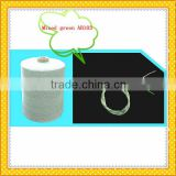 20/2 20/3 20/4 polyester sewing thread for bag closing / bag sewing thread / cheap price for polyester sewing thread