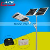 Cheap electrical CE/ROHS approved solar powered led lights                                                                                                         Supplier's Choice