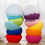 High quality silicone ice molds balls ,silicone ice ball molds,ice ball maker