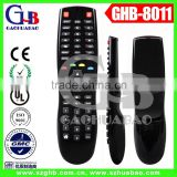 Factory price HD TV Remote Controller HD Player STB Universal Remote Control