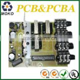 Medical Equipment Pcb Assembly Manufactue
