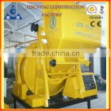 Self-load!OEM Production!Diesel Concrete Mixer!JZR350 Cement Mixing Machine on Sale from Alibaba China Factory