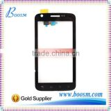 Wholesale Alibaba Brand New Quality Parts for Motorola MB860 Touch Screen Digitizer