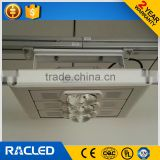 led tunnel light 100w 100lm/w high power factor with ce approval professional project lighting