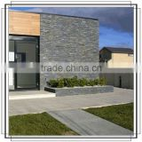 Natural Slate Stone for Facing Brick Wall Tile