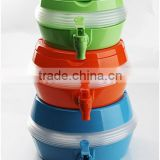 High Quality Collapsible Beverage Dispenser Of New Products                                                                                                         Supplier's Choice