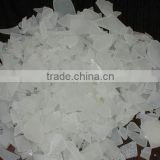 Best Selling Caustic Soda Pearl 99%
