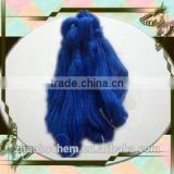 Mordant Blue 1 dyestuff Acid Chrome Blue B wool and silk dye manufacturer