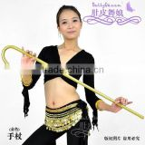 belly dance cane