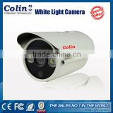 Colin 700tvl cctv night vision camera surveillance security twin lens ccd reversing camera