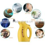 handheld garment steamer/steam cleaner/steam iron