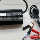 12v 20a battery charger,12v lead acid battery charger battery powered charger battery charger 12 volt wholesale charger 2 1a