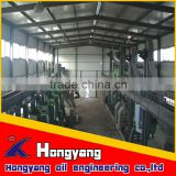 CE Approved Automatic peanut oil press machine/ palm kernel oil machine/sunflower oil making machine