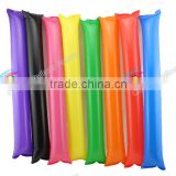 Thunderstick Custom Cheering Stick Cheering Balloon Stick Advertising Stick Thunder Stick Balloon