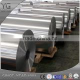 Hot Sale!!!aluminum Coil!color Coated Aluminum Coil!prices Of Aluminum Sheet Coil!from China Supplier!                                                                         Quality Choice