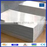 China Supplier High Quality Aluminum Alloy T6 6061 6063 Aluminum Alloy Plate 3mm Thick Aluminum Sheet