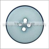 ,resin button,plastic button,polyester button