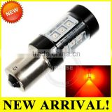 80W CREES Superior Quality Car Truck LED Fog Light Bulb, Bau15S PY21W LED