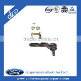 K8600 high quality steering auto parts magnetic small ball joint for Ford