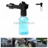 high pressure water jet gun high pressure water spray gun