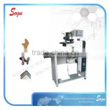 Full Auto Pasting And Flanging Machine (Extreme Style)                                                                         Quality Choice