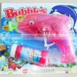 funny bubble toy