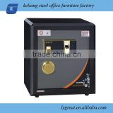 Alibaba China supplier sale cheap gun steel electronic mini fireproof fingerprint security digital electronic safe box
